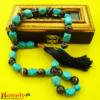 Kings-Tasbeeh-Feroza-Sulaimani-Aqeeq-image-3