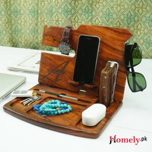 Dock-Station-Homely.pk-pocket-stuff-organize