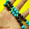 Feroza-Plus-Black-Aqeeq-Tasbeeh-Image-7