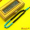 Feroza-Plus-Black-Aqeeq-Tasbeeh-Image-3