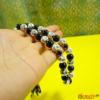 Hybrid-Black-Aqeeq-With-Chandi-Beads-image-5