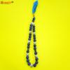 Hybrid-Lajward-6-mm-Tasbeeh-33-beads-image-2