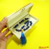 Hybrid-Lajward-6-mm-Tasbeeh-33-beads-image-3