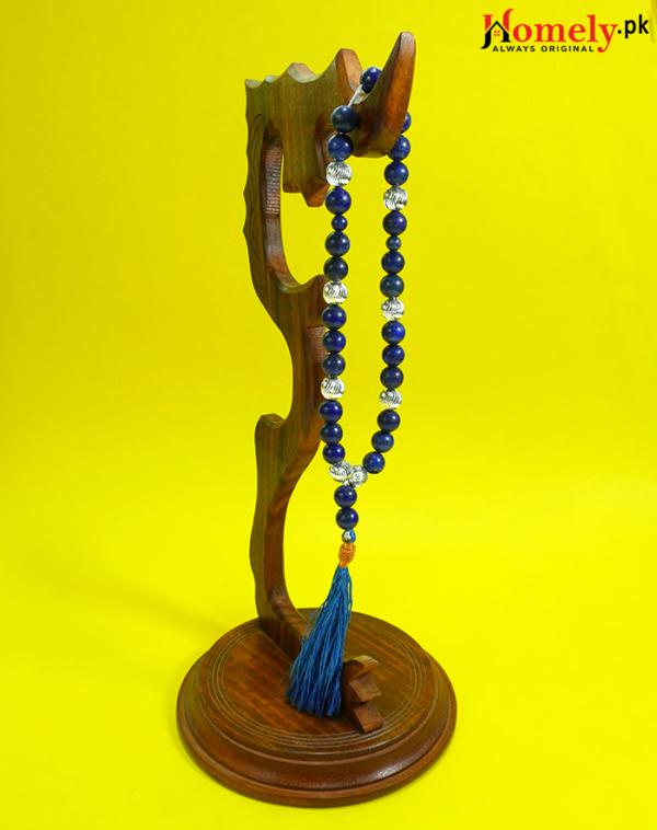 Hybrid-Lajward-6-mm-Tasbeeh-33-beads-image-6
