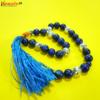 Hybrid-Lajward-6-mm-Tasbeeh-33-beads-image-7