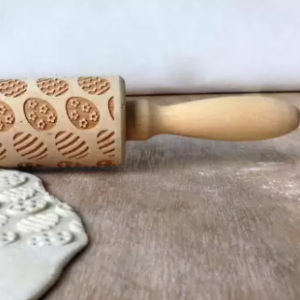 3D-Patterned-Engraved-Rolling-Pin