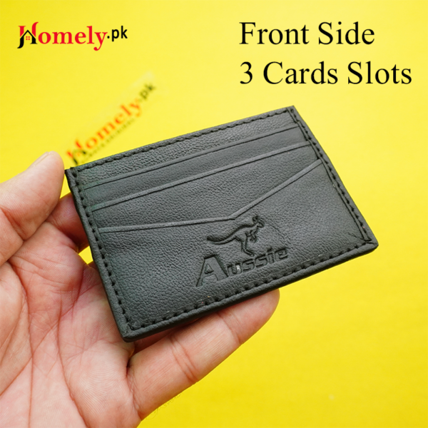 Black-leather-card
