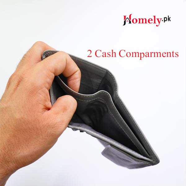 Genuine-Leather-wallet-for-men